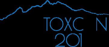 TOXCON 2018