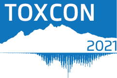 TOXCON 2021